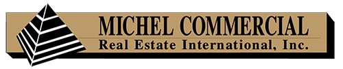 Michel Commercial Real Estate